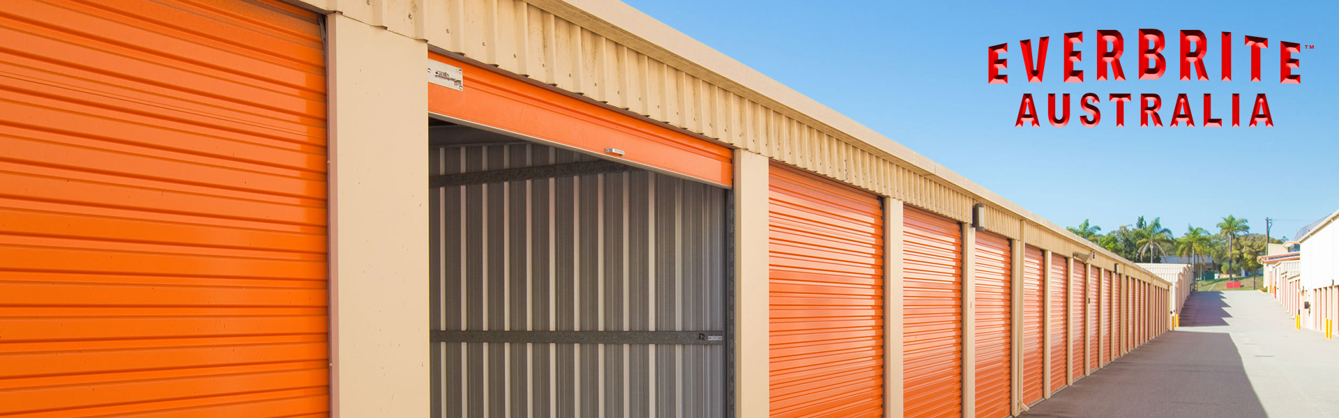 Restore Garage and Storage Shed Doors